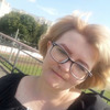 Татьяна, 38, г.Березино