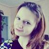 Анна, 30, г.Шпола