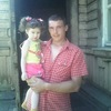 Анатолий, 32, г.Буй