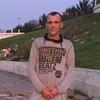 Артур, 37, г.Немчиновка