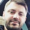 Владимир, 28, г.Куйбышев (Новосибирская обл.)