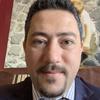 Amer, 41, г.Доха