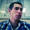 Дмитрий, 24, г.Аша