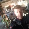 Евгений, 22, г.Белогорск