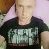 Виктор, 32, г.Ноябрьск (Тюменская обл.)