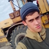 Никита, 18, г.Новоалтайск