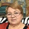 Тамара, 56, г.Темрюк