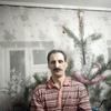 Василь, 44, г.Бородянка