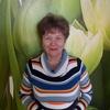 Валентина, 69, г.Светлоград