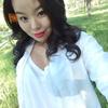 Sarah, 26, г.Улан-Батор