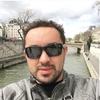 Grayson, 38, г.Ашхабад