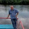 Николай, 62, г.Москва