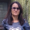 Наташа, 40, г.Луганск