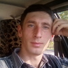 илья, 36, г.Геническ