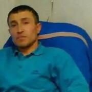 Богдан 40 Москва