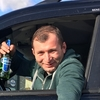 nick, 30, г.Тбилиси