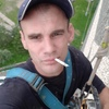 Костя, 27, г.Красноярск