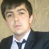 Mashhur, 28, г.Бустан