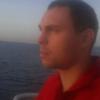 Dima, 20, г.Борисполь