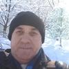 Александр, 59, г.Краснодон