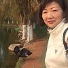 Евгения, 47, г.Гуанчжоу