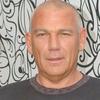 Игорь, 55, г.Короча