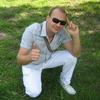 Иван, 37, г.Таганрог