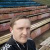 Андрей, 24, г.Татищево