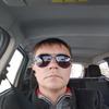 Шамиль, 30, г.Ирбит