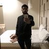 mahin, 29, г.Ахмадабад