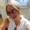 Pamela, 43, г.Оттава