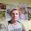 Viktor, 38, г.Ковель