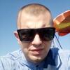 Олександр, 28, г.Нововолынск