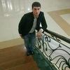 Murad, 29, г.Мингечевир