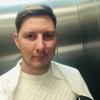 Данис, 26, г.Азнакаево