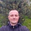 Юрий, 41, г.Великие Луки