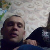 игорь, 32, г.Саянск