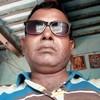 Satish Singh, 30, г.Бихар