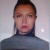 Nelja, 45, г.Снежное