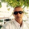 Gabriel, 56, г.Хадера