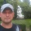 леха, 34, г.Безенчук