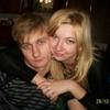 Андрей, 30, г.Пологи