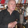 Сергей, 48, г.Железногорск