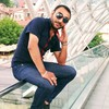 Asif, 36, г.Баку