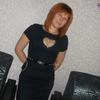 Наталья, 34, г.Димитровград