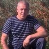 Евгений, 42, г.Обь