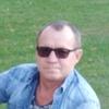 Александр, 57, г.Киреевск