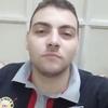 Steven, 27, г.Каир