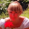 Елена, 40, г.Бердск