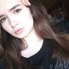 Alena, 18, г.Стерлитамак